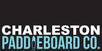 Logo for Carolina Paddle Company